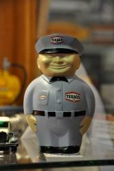 Texaco Man
